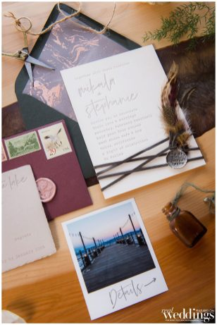 Sweet-Marie-Photography-Sacramento-Real-Weddings-Magazine-Endless-Love-Layout_0044