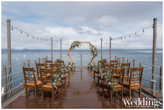 Epic Thyme Events | Nevada City Grass Valley Wedding Planner | Sacramento Weddings | Boho Weddings