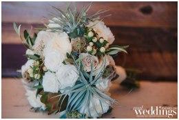 Valley-Images-Photography-Sacramento-Real-Weddings-Magazine-Katrina-Daryl_0009