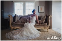 Valley-Images-Photography-Sacramento-Real-Weddings-Magazine-Katrina-Daryl_0010
