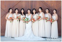 Valley-Images-Photography-Sacramento-Real-Weddings-Magazine-Katrina-Daryl_0012