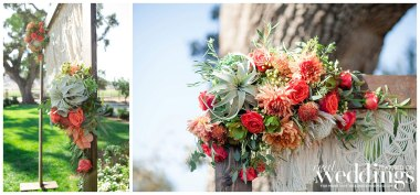 Valley-Images-Photography-Sacramento-Real-Weddings-Magazine-Katrina-Daryl_0018