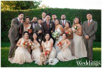 Valley-Images-Photography-Sacramento-Real-Weddings-Magazine-Katrina-Daryl_0025