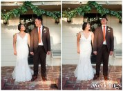 Valley-Images-Photography-Sacramento-Real-Weddings-Magazine-Katrina-Daryl_0033