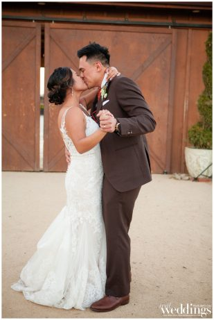 Valley-Images-Photography-Sacramento-Real-Weddings-Magazine-Katrina-Daryl_0036