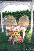 Valley-Images-Photography-Sacramento-Real-Weddings-Magazine-Katrina-Daryl_0048