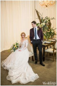 Vicens-Forns-Fine-Art-Photography-Sacramento-Real-Weddings-Magazine-Cultural-Fusion-Layout_0015