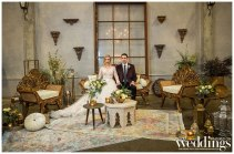 Vicens-Forns-Fine-Art-Photography-Sacramento-Real-Weddings-Magazine-Cultural-Fusion-Layout_0032