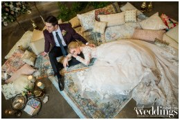 Vicens-Forns-Fine-Art-Photography-Sacramento-Real-Weddings-Magazine-Cultural-Fusion-Layout_0036