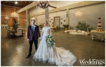 Vicens-Forns-Fine-Art-Photography-Sacramento-Real-Weddings-Magazine-Cultural-Fusion-Layout_0046