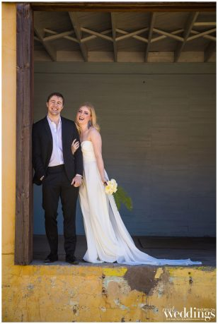 Vicens-Forns-Fine-Art-Photography-Sacramento-Real-Weddings-Magazine-Cultural-Fusion-Layout_0052