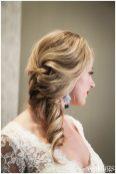 2-Girls-20-Cameras-Photography-Sacramento-Real-Weddings-Magazine-Secret-Garden-Layout_0003