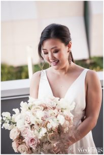 2-Girls-20-Cameras-Photography-Sacramento-Real-Weddings-Magazine-Secret-Garden-Layout_0005