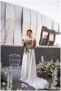 2-Girls-20-Cameras-Photography-Sacramento-Real-Weddings-Magazine-Secret-Garden-Layout_0006