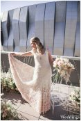 2-Girls-20-Cameras-Photography-Sacramento-Real-Weddings-Magazine-Secret-Garden-Layout_0009