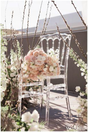 2-Girls-20-Cameras-Photography-Sacramento-Real-Weddings-Magazine-Secret-Garden-Layout_0013