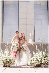 2-Girls-20-Cameras-Photography-Sacramento-Real-Weddings-Magazine-Secret-Garden-Layout_0014