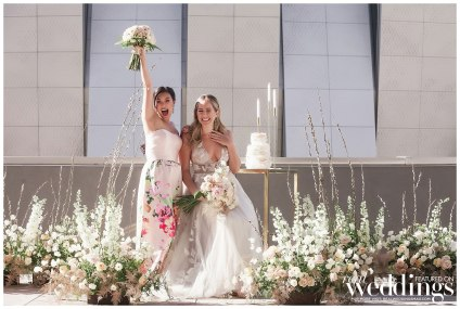 2-Girls-20-Cameras-Photography-Sacramento-Real-Weddings-Magazine-Secret-Garden-Layout_0015
