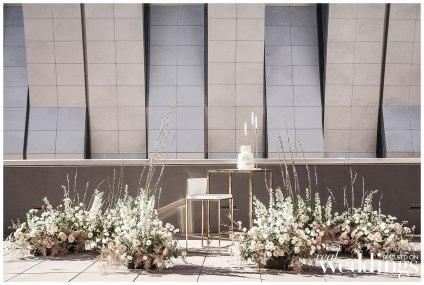 2-Girls-20-Cameras-Photography-Sacramento-Real-Weddings-Magazine-Secret-Garden-Layout_0020