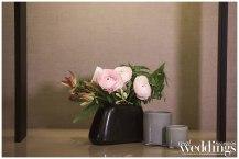2-Girls-20-Cameras-Photography-Sacramento-Real-Weddings-Magazine-Secret-Garden-Layout_0024