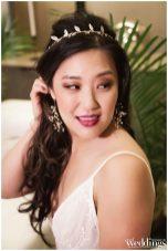2-Girls-20-Cameras-Photography-Sacramento-Real-Weddings-Magazine-Secret-Garden-Layout_0028