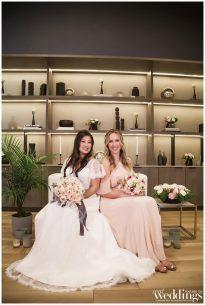 2-Girls-20-Cameras-Photography-Sacramento-Real-Weddings-Magazine-Secret-Garden-Layout_0030