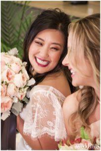 2-Girls-20-Cameras-Photography-Sacramento-Real-Weddings-Magazine-Secret-Garden-Layout_0032