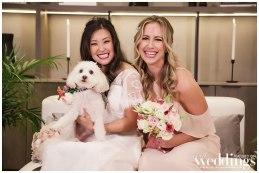 2-Girls-20-Cameras-Photography-Sacramento-Real-Weddings-Magazine-Secret-Garden-Layout_0034