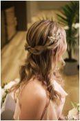 2-Girls-20-Cameras-Photography-Sacramento-Real-Weddings-Magazine-Secret-Garden-Layout_0036