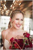 2-Girls-20-Cameras-Photography-Sacramento-Real-Weddings-Magazine-Secret-Garden-Layout_0048