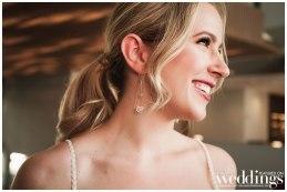 2-Girls-20-Cameras-Photography-Sacramento-Real-Weddings-Magazine-Secret-Garden-Layout_0049