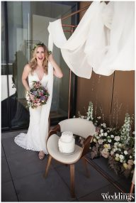 2-Girls-20-Cameras-Photography-Sacramento-Real-Weddings-Magazine-Secret-Garden-Layout_0059