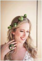 2-Girls-20-Cameras-Photography-Sacramento-Real-Weddings-Magazine-Secret-Garden-Layout_0061