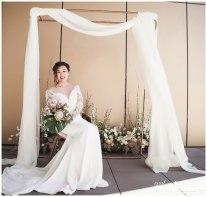2-Girls-20-Cameras-Photography-Sacramento-Real-Weddings-Magazine-Secret-Garden-Layout_0062