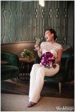 2-Girls-20-Cameras-Photography-Sacramento-Real-Weddings-Magazine-Secret-Garden-Layout_0074