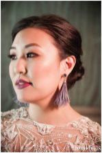 2-Girls-20-Cameras-Photography-Sacramento-Real-Weddings-Magazine-Secret-Garden-Layout_0077