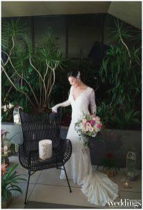 2-Girls-20-Cameras-Photography-Sacramento-Real-Weddings-Magazine-Secret-Garden-Layout_0084