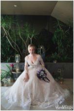 2-Girls-20-Cameras-Photography-Sacramento-Real-Weddings-Magazine-Secret-Garden-Layout_0087
