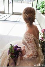 2-Girls-20-Cameras-Photography-Sacramento-Real-Weddings-Magazine-Secret-Garden-Layout_0089