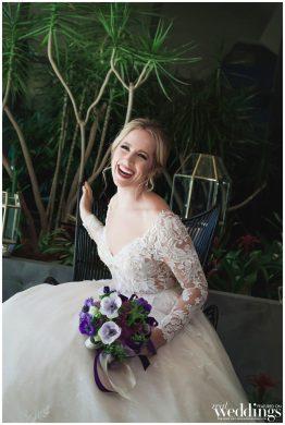 2-Girls-20-Cameras-Photography-Sacramento-Real-Weddings-Magazine-Secret-Garden-Layout_0091