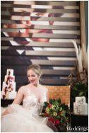 2-Girls-20-Cameras-Photography-Sacramento-Real-Weddings-Magazine-Secret-Garden-Layout_0095