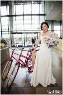 2-Girls-20-Cameras-Photography-Sacramento-Real-Weddings-Magazine-Secret-Garden-Layout_0099