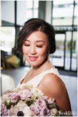 2-Girls-20-Cameras-Photography-Sacramento-Real-Weddings-Magazine-Secret-Garden-Layout_0101