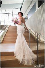 2-Girls-20-Cameras-Photography-Sacramento-Real-Weddings-Magazine-Secret-Garden-Layout_0103
