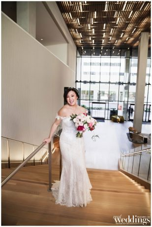 2-Girls-20-Cameras-Photography-Sacramento-Real-Weddings-Magazine-Secret-Garden-Layout_0104