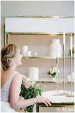 2-Girls-20-Cameras-Photography-Sacramento-Real-Weddings-Magazine-Secret-Garden-Layout_0110