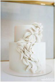 2-Girls-20-Cameras-Photography-Sacramento-Real-Weddings-Magazine-Secret-Garden-Layout_0113