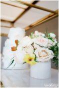 2-Girls-20-Cameras-Photography-Sacramento-Real-Weddings-Magazine-Secret-Garden-Layout_0114