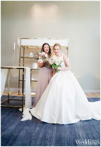 2-Girls-20-Cameras-Photography-Sacramento-Real-Weddings-Magazine-Secret-Garden-Layout_0119