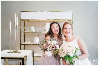 2-Girls-20-Cameras-Photography-Sacramento-Real-Weddings-Magazine-Secret-Garden-Layout_0120